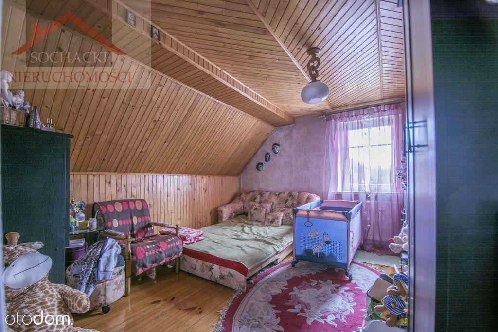 Dom na sprzedaż, Zaręba, lubański, dolnośląskie - Foto 11