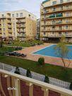 Apartament de vanzare, București (judet), Strada Soarelui - Foto 15