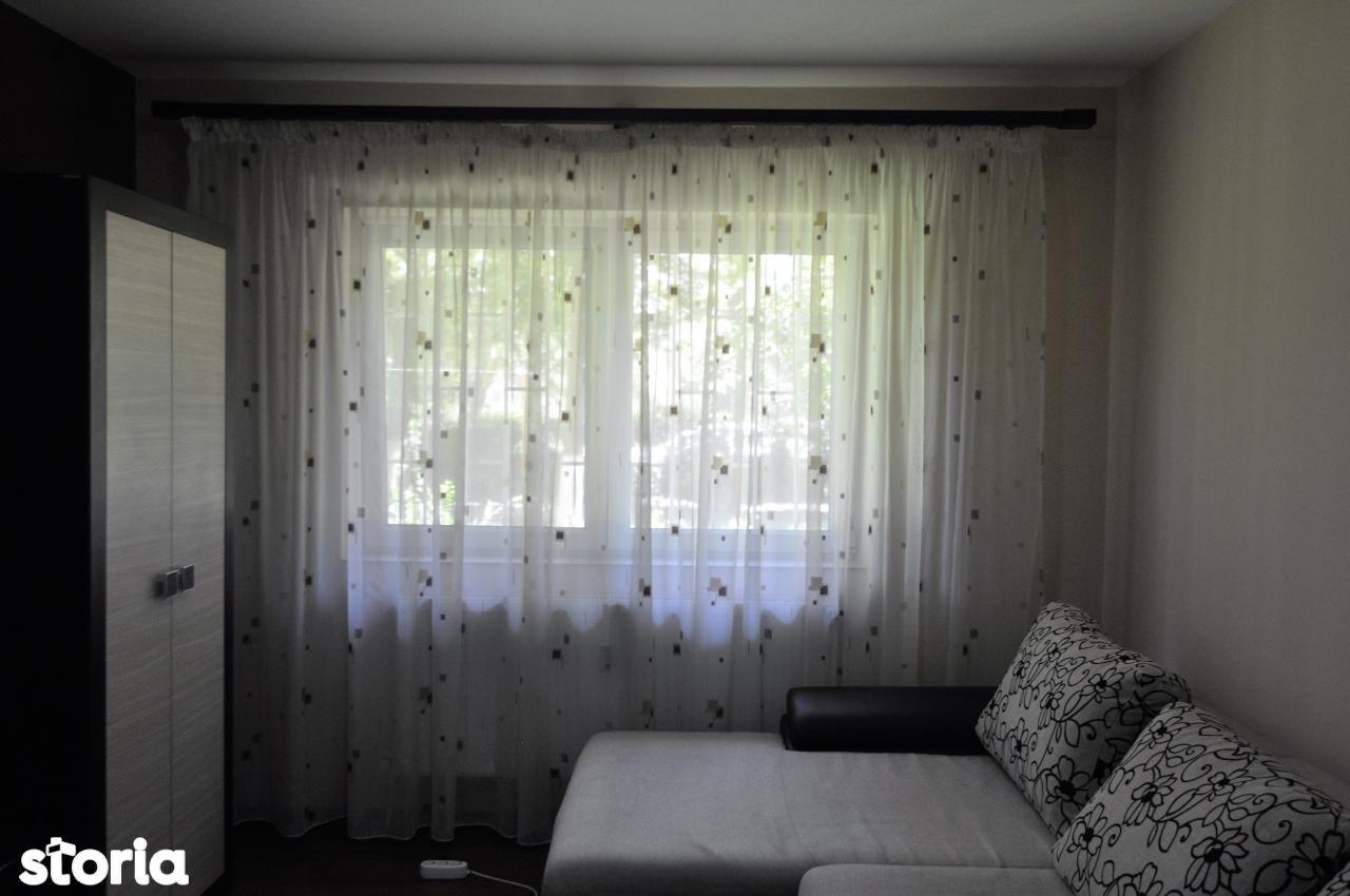 Apartament de inchiriat, Iasi - Foto 4