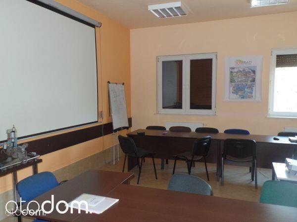 Lokal użytkowy na sprzedaż, Radom, Józefów - Foto 15