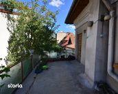 Casa de vanzare, București (judet), Titan - Foto 6