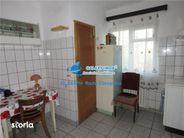 Apartament de inchiriat, Prahova (judet), Republicii Vest 1 - Foto 7