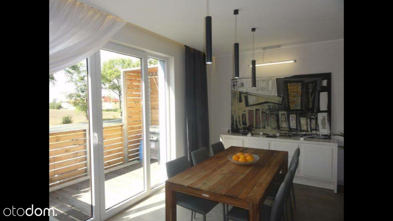 Mieszkanie na sprzedaż, Iwiny, wrocławski, dolnośląskie - Foto 6