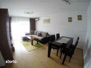 Apartament de inchiriat, București (judet), Strada Preciziei - Foto 1
