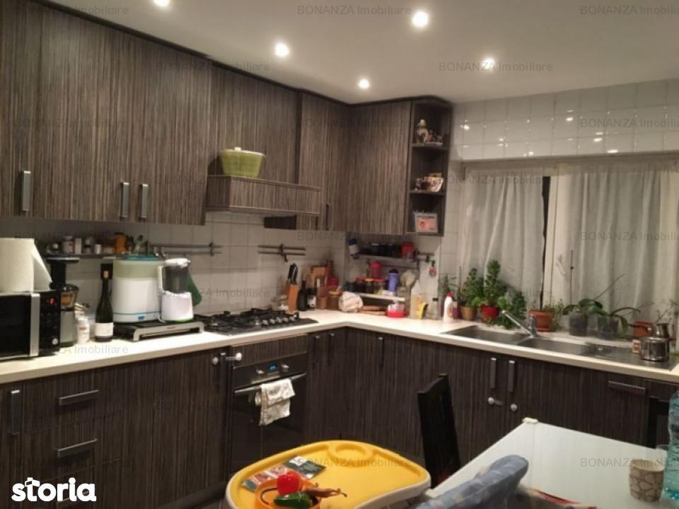 Apartament de vanzare, Bucuresti, Sectorul 4, Unirii - Foto 3
