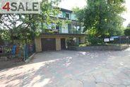 Dom na sprzedaż, Gościcino, wejherowski, pomorskie - Foto 4