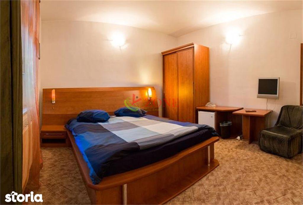 Casa de vanzare, Prahova (judet), Sinaia - Foto 6