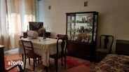 Apartament de vanzare, București (judet), Strada Obcina Mare - Foto 2