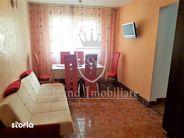 Apartament de inchiriat, Cluj (judet), Aleea Borșa - Foto 6