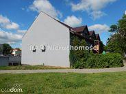 Lokal użytkowy na sprzedaż, Głogów, głogowski, dolnośląskie - Foto 15