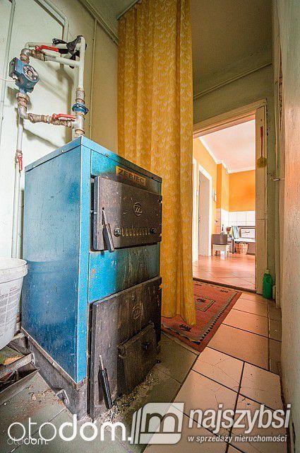 Dom na sprzedaż, Łobez, łobeski, zachodniopomorskie - Foto 14