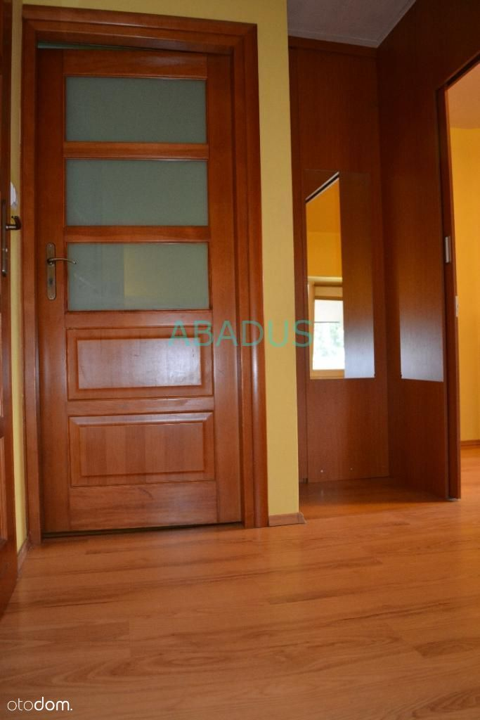 Dom na sprzedaż, Legionowo, legionowski, mazowieckie - Foto 11