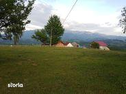 Teren de Vanzare, Brașov (judet), Peştera - Foto 3
