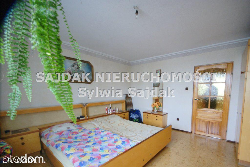 Dom na sprzedaż, Kończyce Wielkie, cieszyński, śląskie - Foto 8