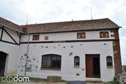 Dom na sprzedaż, Lubań, lubański, dolnośląskie - Foto 10