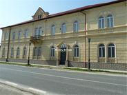 Birou de vanzare, Baia Mare, Maramures - Foto 2