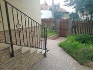 Casa de inchiriat, Cluj (judet), Gruia - Foto 18