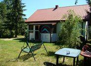 Dom na sprzedaż, Krasne, przasnyski, mazowieckie - Foto 13