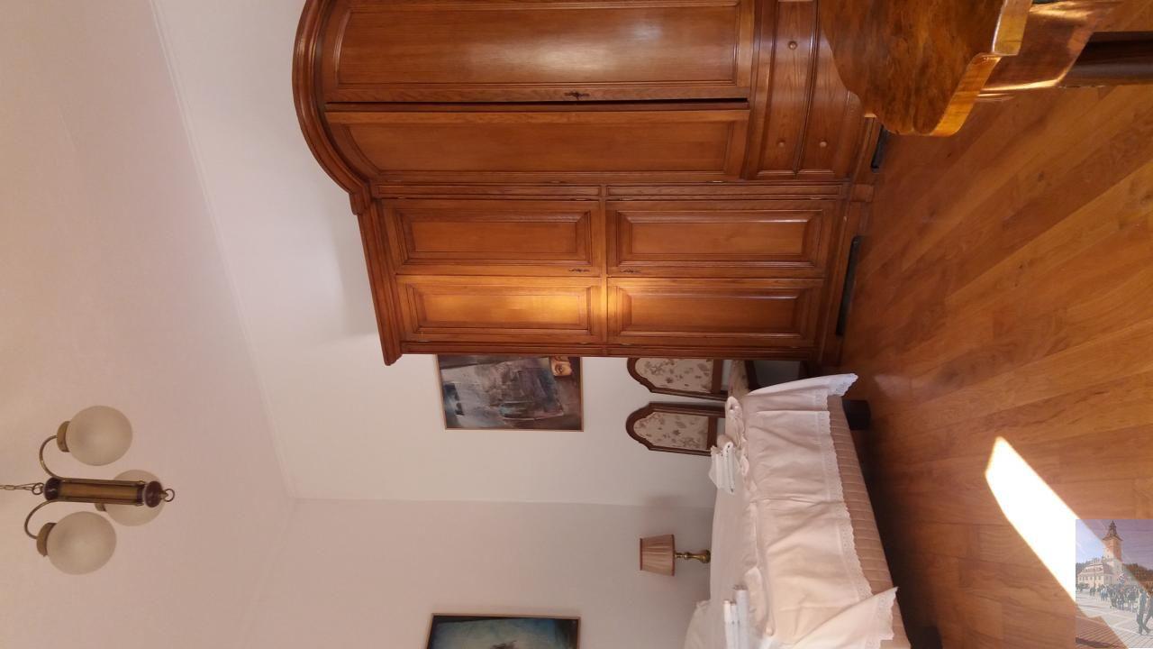 Apartament de inchiriat, Brașov (judet), Centrul Vechi - Foto 2