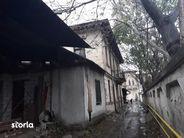 Teren de Vanzare, București (judet), Plevnei - Foto 4
