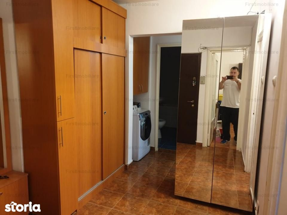 Apartament de inchiriat, București (judet), Strada Valea Buzăului - Foto 7
