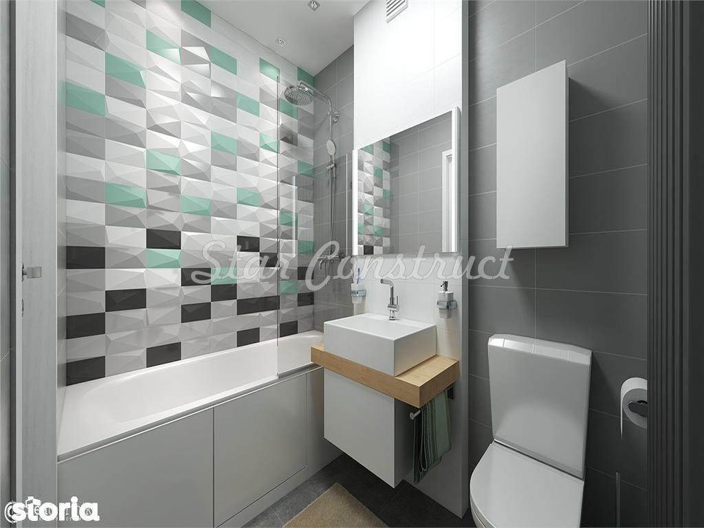 Apartament de vanzare, București (judet), Drumul Jilavei - Foto 5
