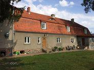Dom na sprzedaż, Przystawy, szczecinecki, zachodniopomorskie - Foto 2