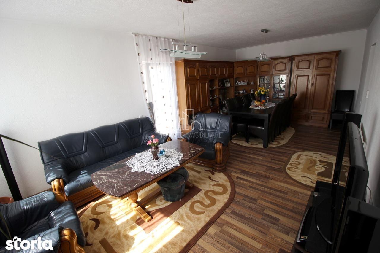 Casa de vanzare, Mureș (judet), Strada Principală - Foto 1