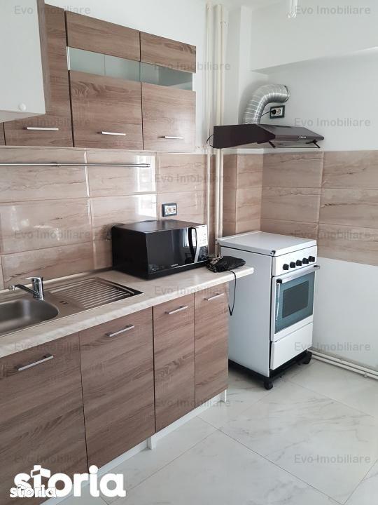 Apartament de inchiriat, București (judet), Calea 13 Septembrie - Foto 13