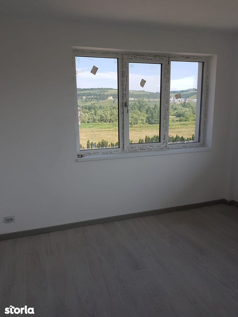 Apartament de vanzare, Cluj (judet), Mănăștur - Foto 7