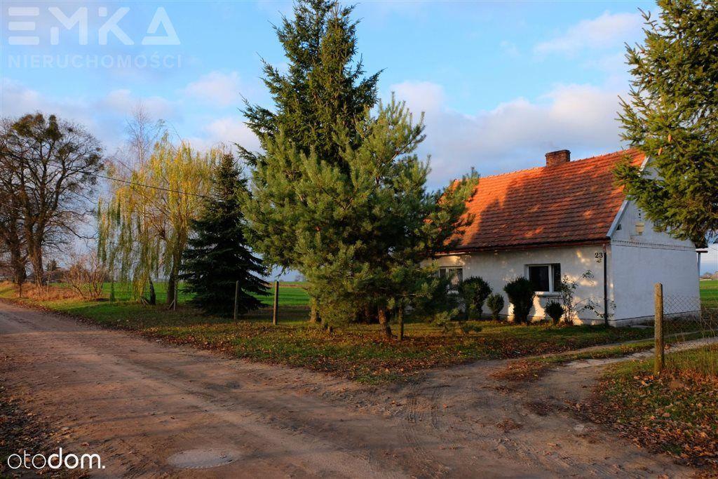Dom na sprzedaż, Bzowo, świecki, kujawsko-pomorskie - Foto 12
