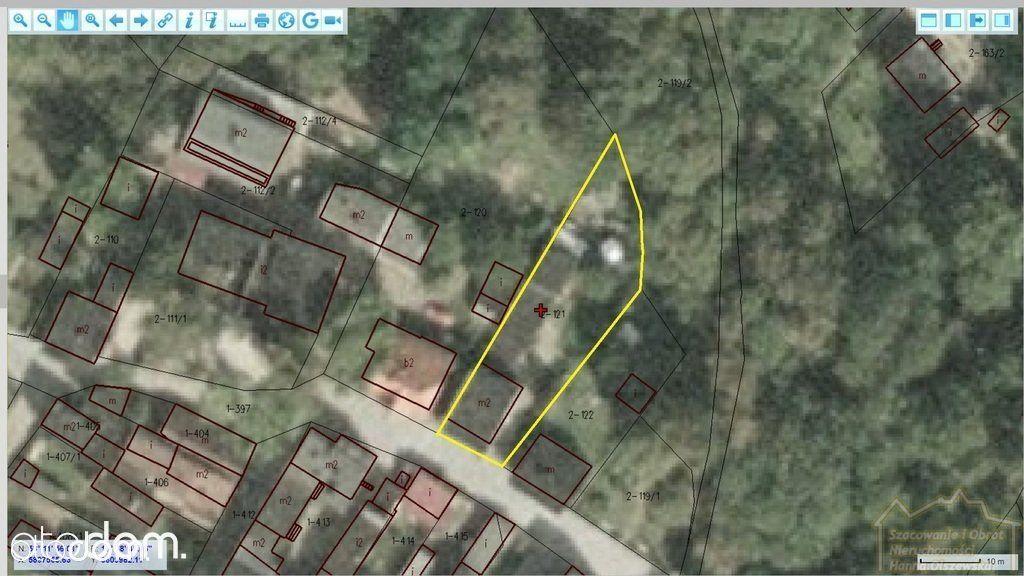 Dom na sprzedaż, Górzno, brodnicki, kujawsko-pomorskie - Foto 10