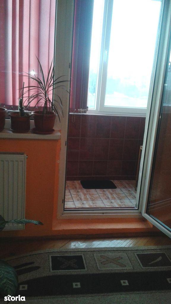 Apartament de vanzare, Timiș (judet), Calea Sever Bocu - Foto 12