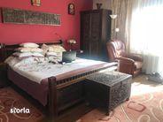 Casa de vanzare, Ilfov (judet), Șoseaua Olteniței - Foto 15