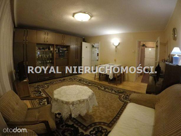 Mieszkanie na sprzedaż, Zabrze, śląskie - Foto 2