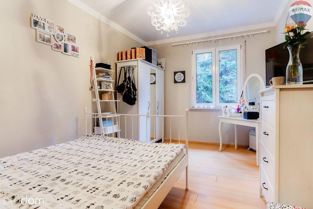 Dom na sprzedaż, Bobrowiec, piaseczyński, mazowieckie - Foto 12