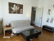 Apartament de inchiriat, București (judet), Sectorul 2 - Foto 9