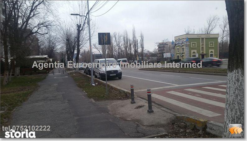 Teren de Vanzare, Constanța (judet), Mamaia - Foto 10
