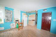Mieszkanie na sprzedaż, Góra, górowski, dolnośląskie - Foto 14