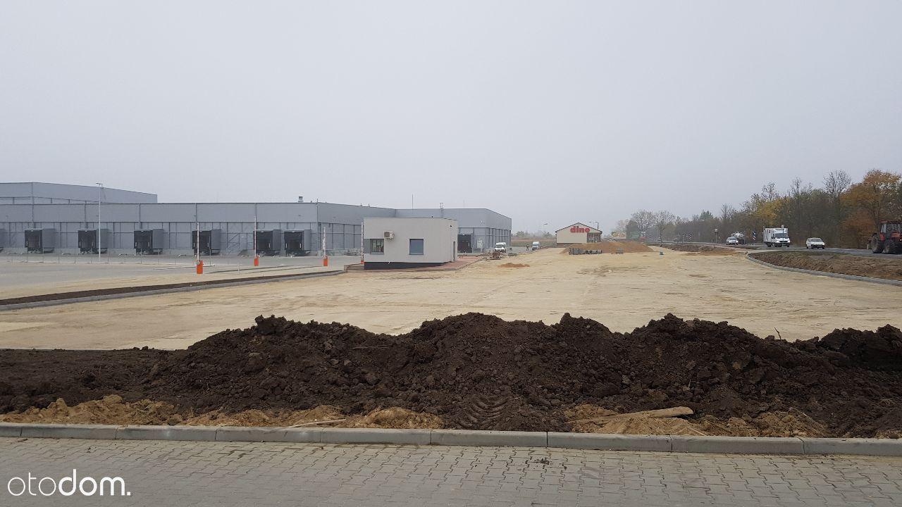 Lokal użytkowy na sprzedaż, Legnica, dolnośląskie - Foto 16