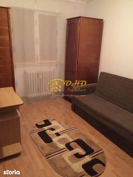 Apartament de inchiriat, Iasi, Nicolina - Foto 5