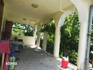 Casa de vanzare, Dolj (judet), Bariera Vâlcii - Foto 3