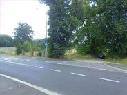 Działka na sprzedaż, Stara Oleszna, bolesławiecki, dolnośląskie - Foto 8