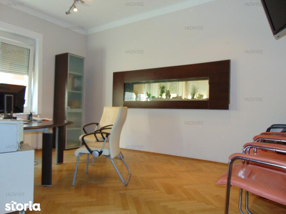 Casa de vanzare, Brașov (judet), Strada Nicolae Titulescu - Foto 10
