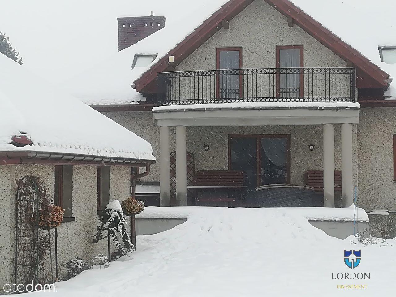 Dom na sprzedaż, Zebrzydowice, cieszyński, śląskie - Foto 2