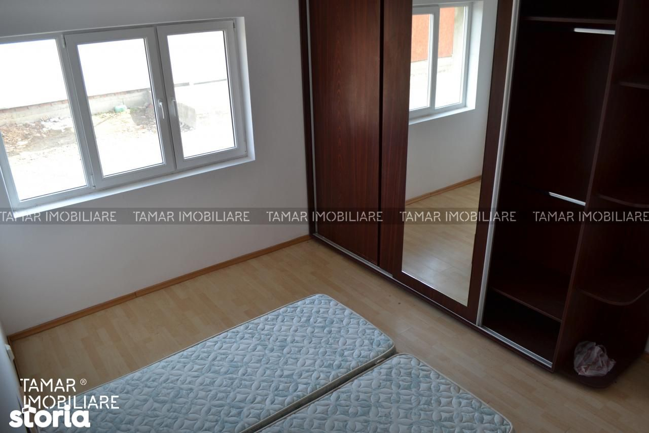 Apartament de vanzare, Arad (judet), Ghioroc - Foto 3