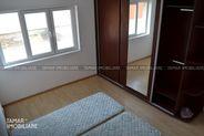 Apartament de vanzare, Ghioroc, Arad - Foto 3