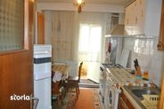 Apartament de vanzare, Argeș (judet), Craiovei - Foto 3