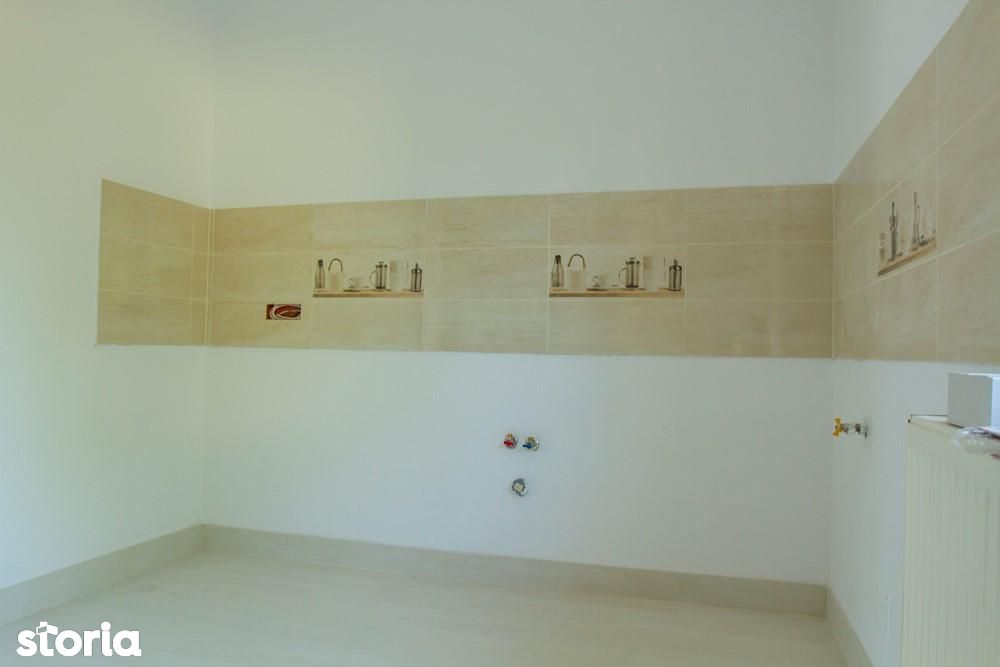 Casa de vanzare, Ilfov (judet), Leordeni - Foto 5