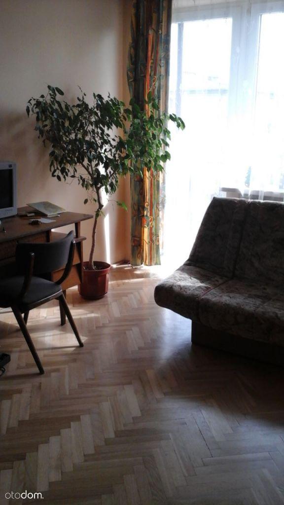 Dom na sprzedaż, Lublin, Sławinek - Foto 3